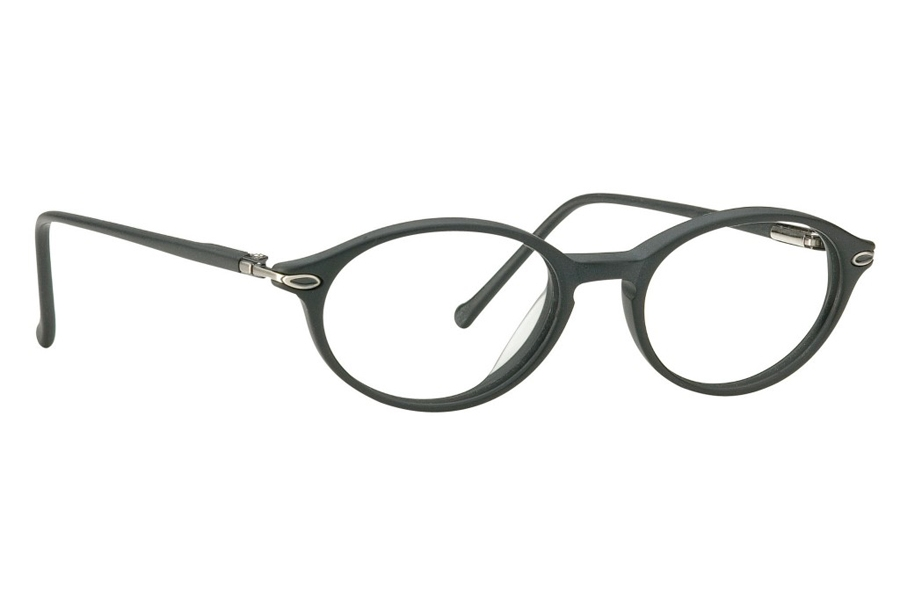 Accents 152 Eyeglasses in Accents 152 Eyeglasses