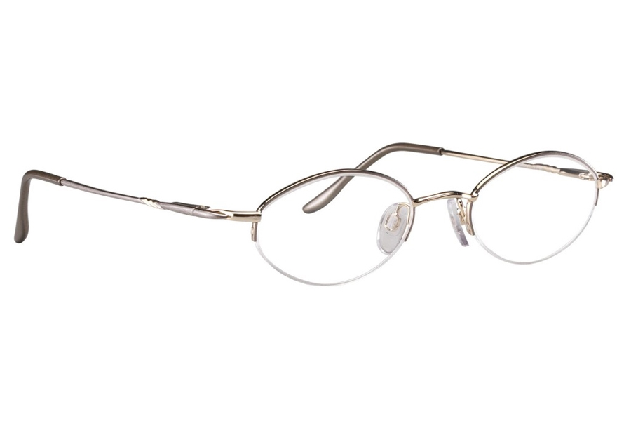 Accents 157 Eyeglasses in Accents 157 Eyeglasses