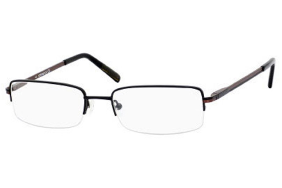 Adensco ROB Eyeglasses in Adensco ROB Eyeglasses