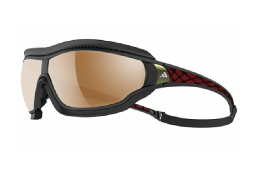 Adidas a197 tycane pro outdoor S Sunglasses in Adidas a197 tycane pro outdoor S Sunglasses