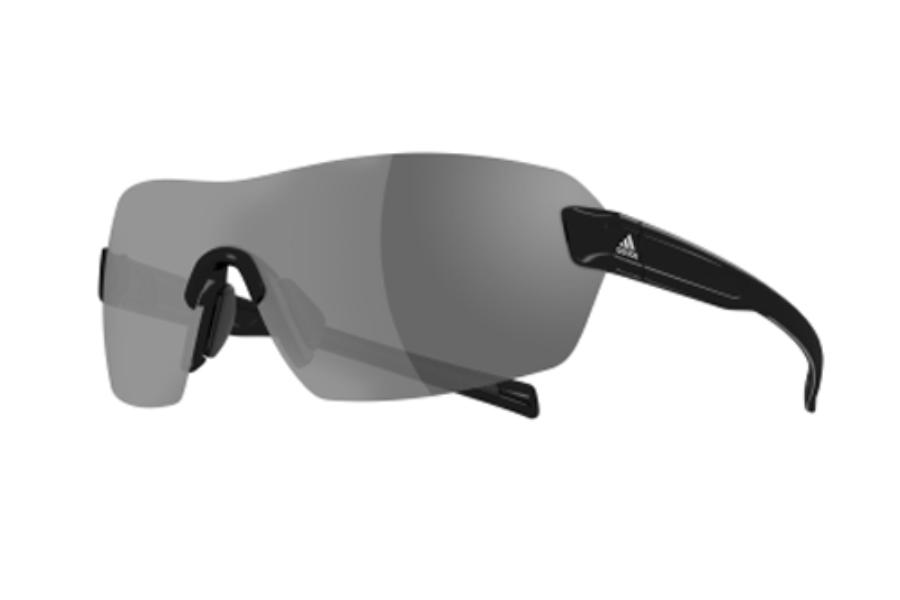 dorado amenaza tumor  Adidas a422 Arriba Sunglasses | FREE Shipping - Go-Optic.com - SOLD OUT