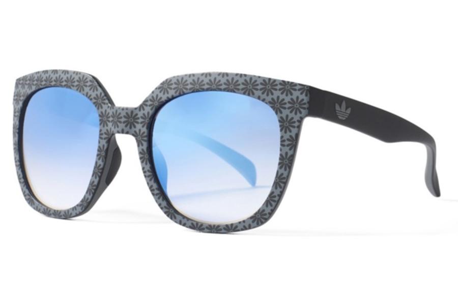 700260819 ... Adidas OCULOS DE SOL AOR008 Sunglasses in Adidas OCULOS DE SOL AOR008  Sunglasses ...