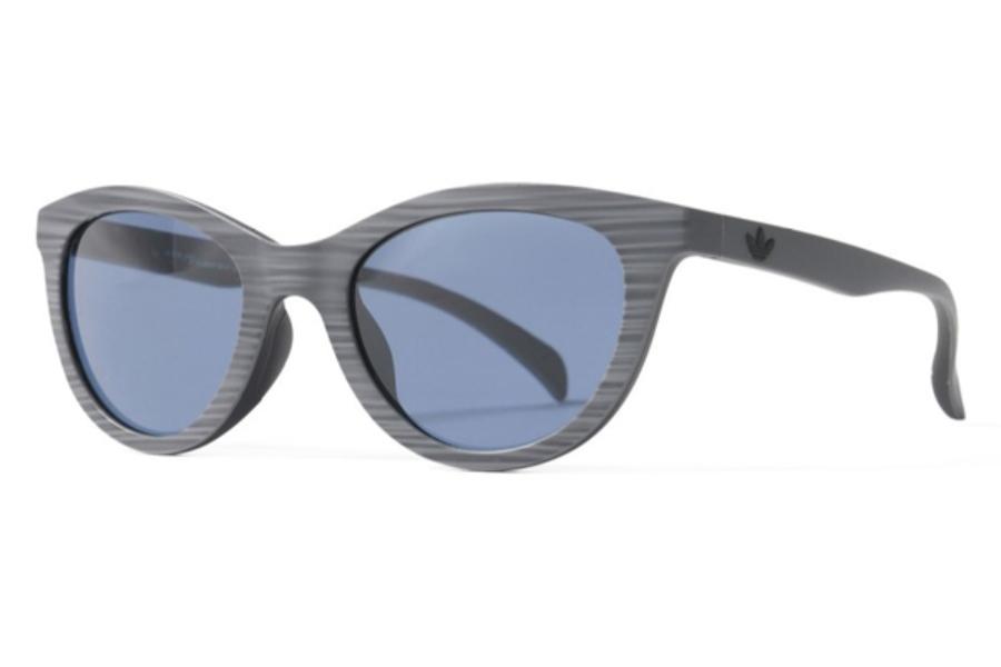 1bd2ff942 ... Adidas OCULOS DE SOL AOR014 Sunglasses in Adidas OCULOS DE SOL AOR014  Sunglasses ...