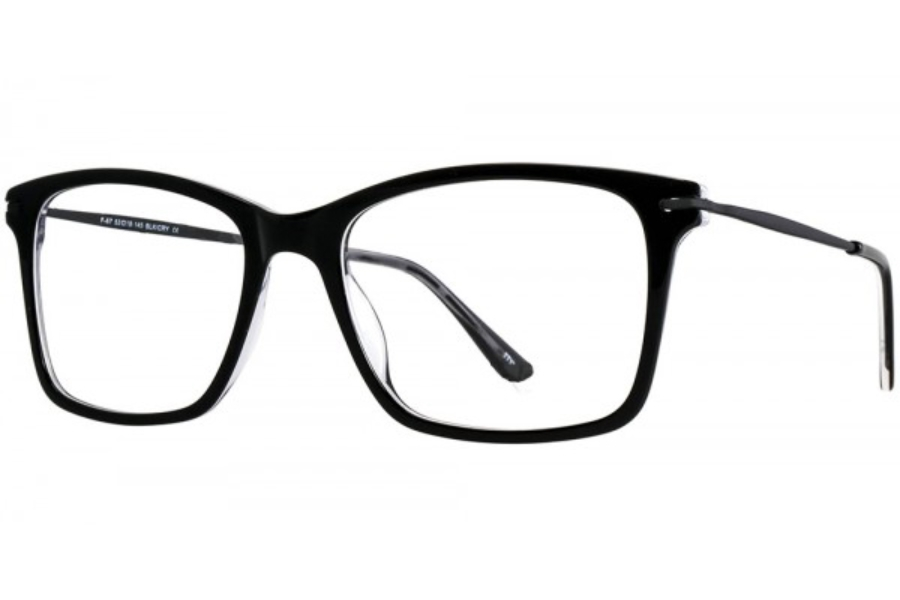 Aero F67 Eyeglasses in Aero F67 Eyeglasses