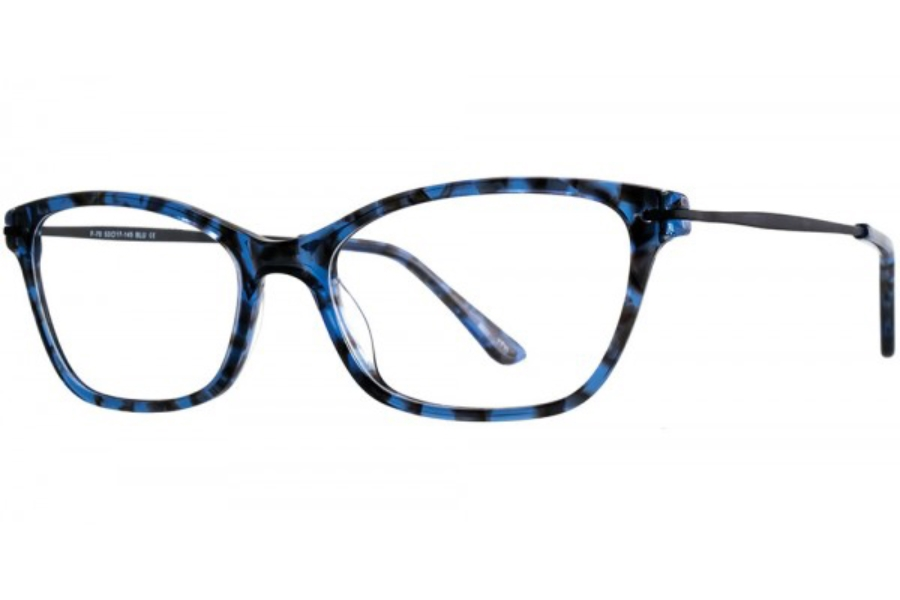 Aero F70 Eyeglasses in Aero F70 Eyeglasses