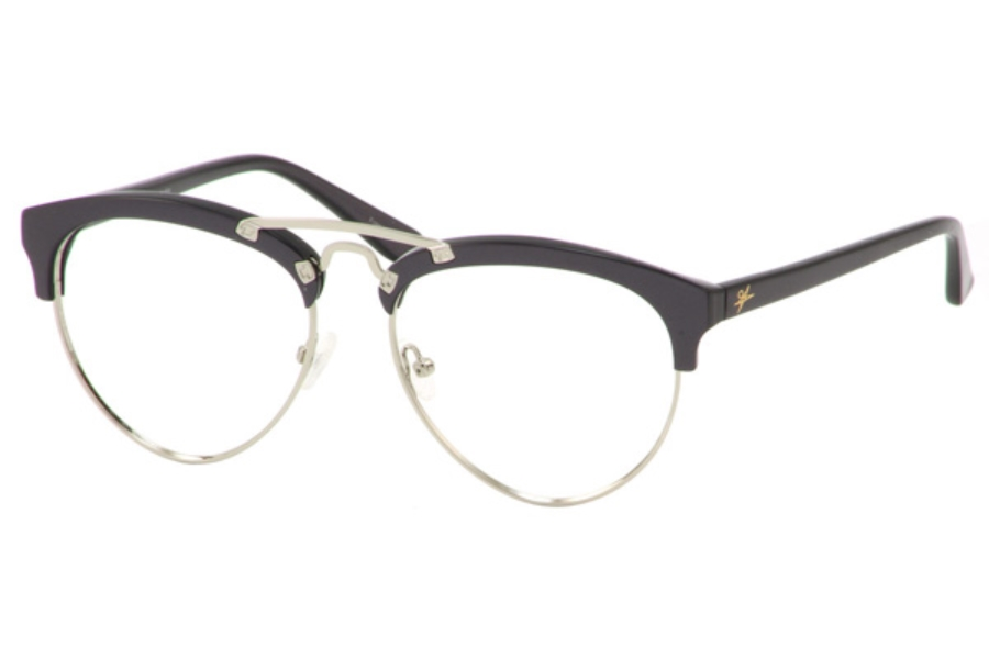 Ale by Alessandra ALE 622 Eyeglasses in Ale by Alessandra ALE 622 Eyeglasses