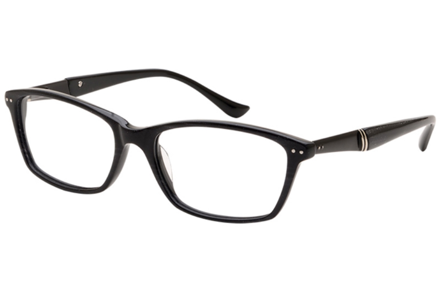 Amadeus A948 Eyeglasses in GRY Gray