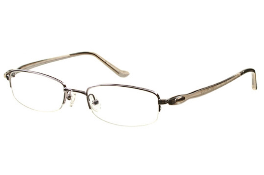 Amadeus AS0703 Eyeglasses in Violet