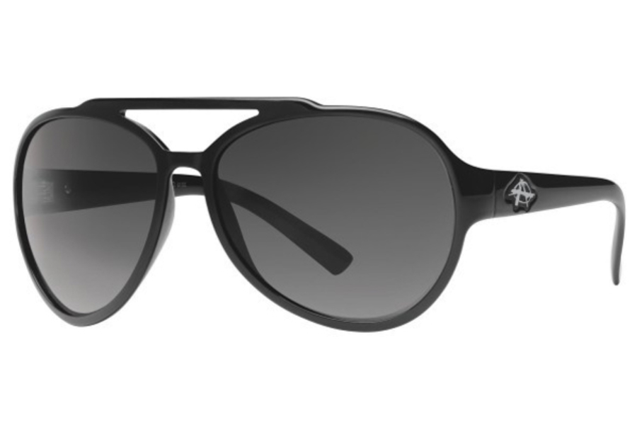 Anarchy Chord Sunglasses in Anarchy Chord Sunglasses