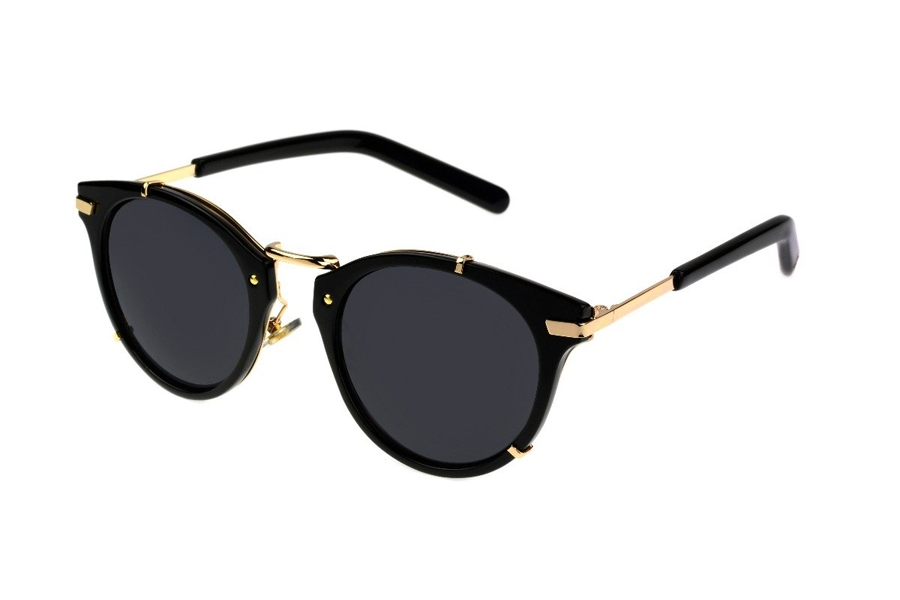 Anarchy Gia Sunglasses in Anarchy Gia Sunglasses