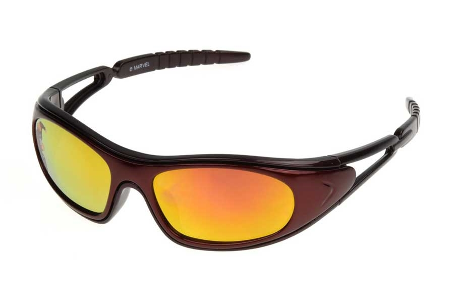 Anarchy Marvel Star Lord Kid's 1 Sunglasses in Anarchy Marvel Star Lord Kid's 1 Sunglasses