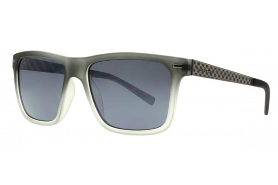 Anarchy Ronix Sunglasses in Anarchy Ronix Sunglasses