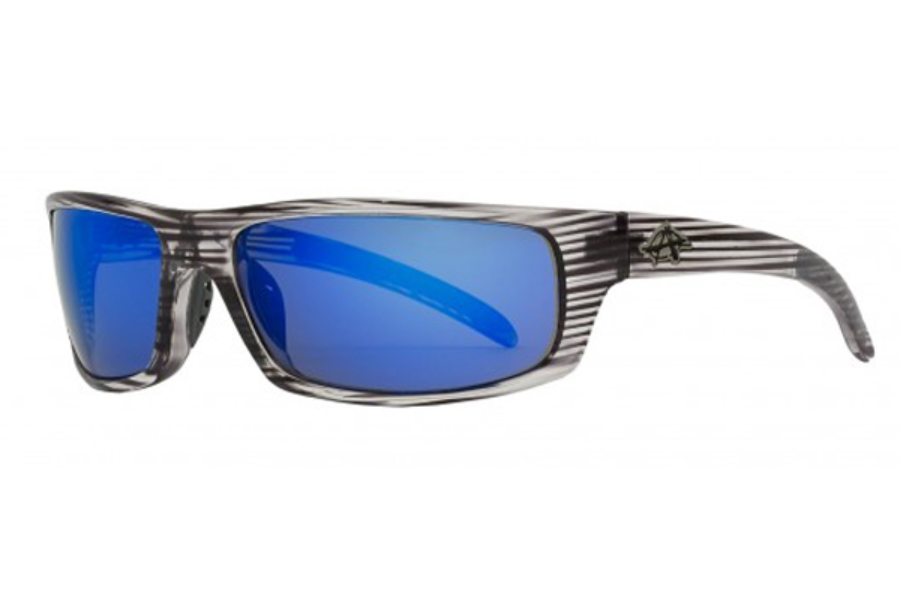 Anarchy Skeptical Sunglasses in Anarchy Skeptical Sunglasses