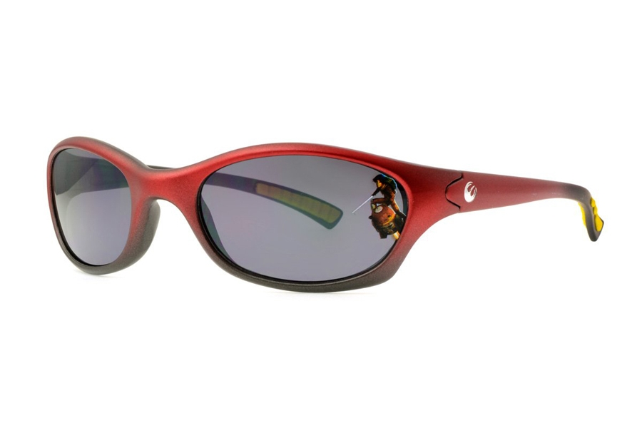 Anarchy Star Wars Kid's Ezra Sunglasses in Anarchy Star Wars Kid's Ezra Sunglasses