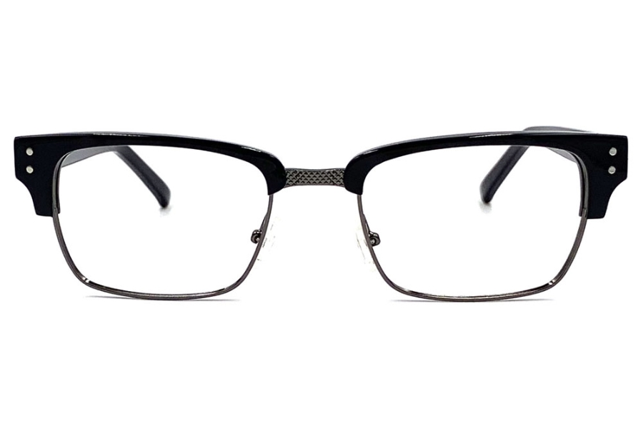 Anthem Memphis Eyeglasses in Anthem Memphis Eyeglasses