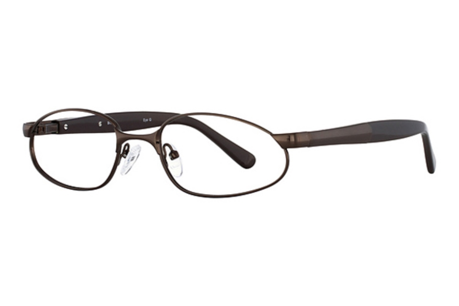Apollo Sport ASX201 Eyeglasses in Apollo Sport ASX201 Eyeglasses