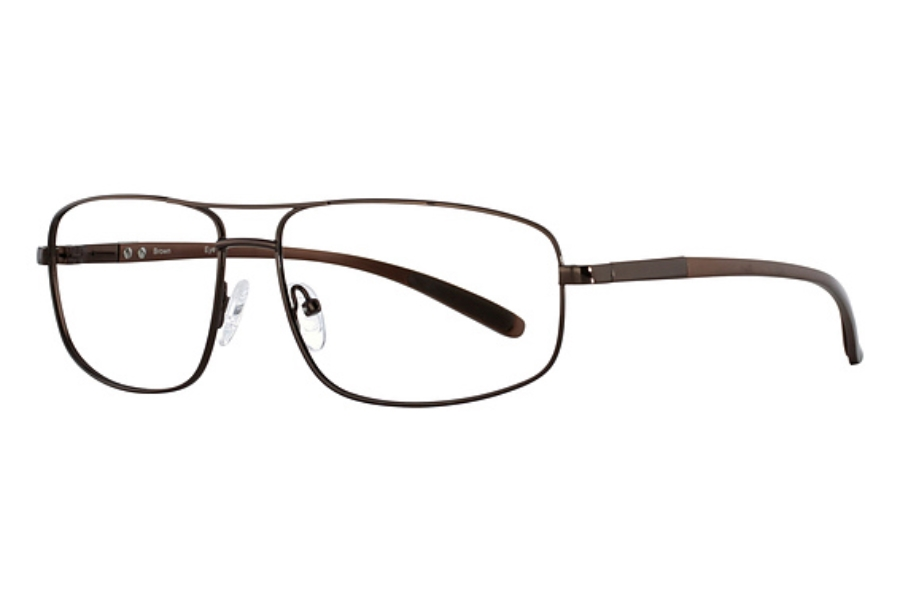 Apollo Sport ASX207 Eyeglasses in Apollo Sport ASX207 Eyeglasses