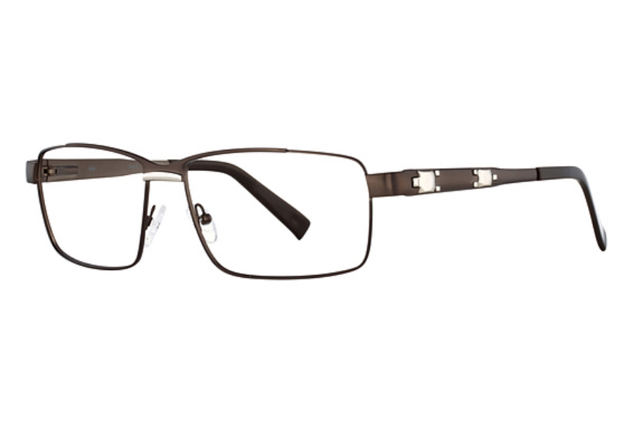Apollo AP 169 Eyeglasses in Apollo AP 169 Eyeglasses