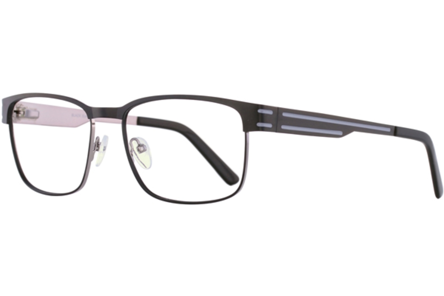 Apollo AP 173 Eyeglasses in Apollo AP 173 Eyeglasses