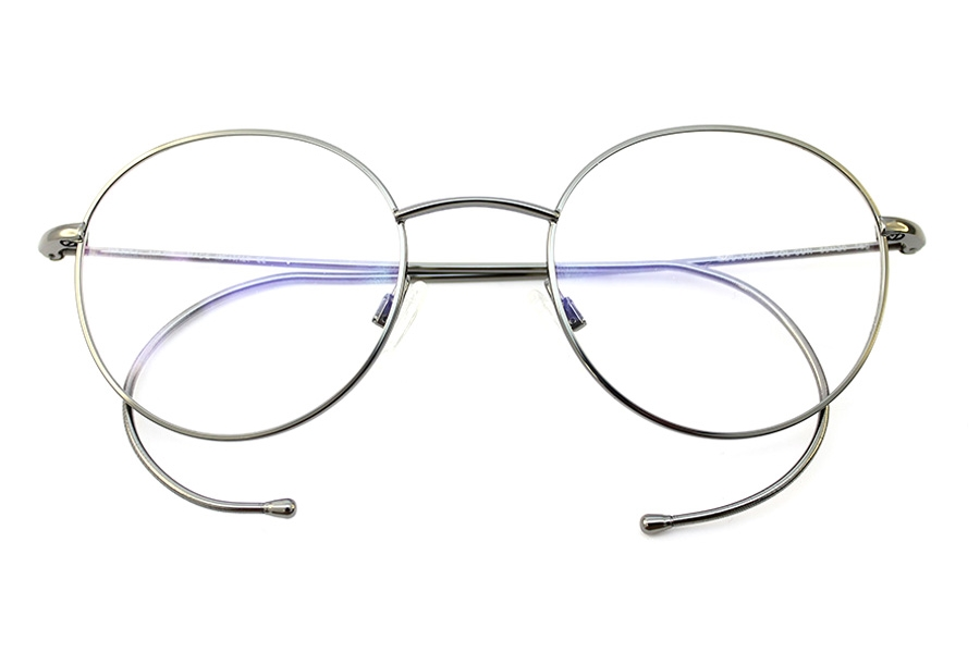 Arche AE007 Eyeglasses in Gun