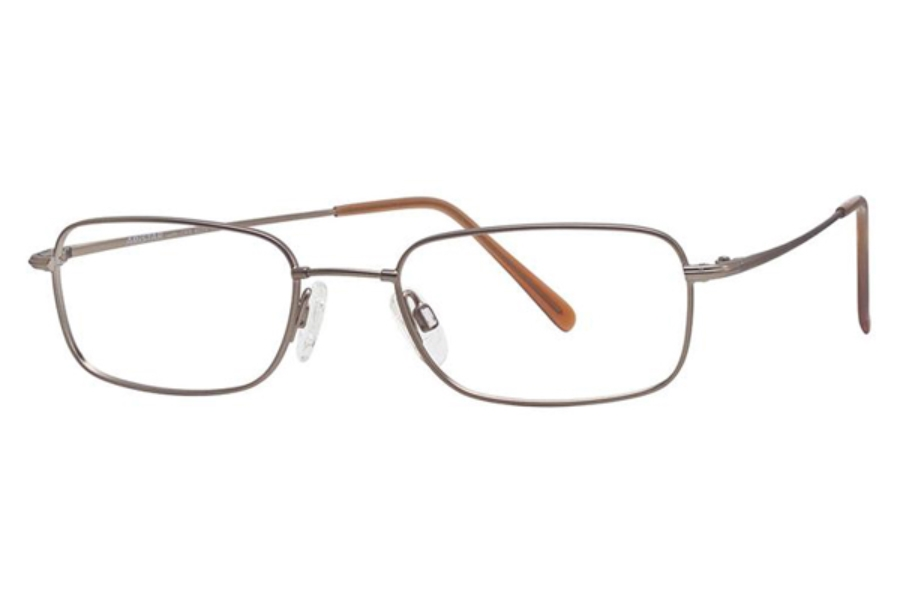 Aristar AR 6022 flex Eyeglasses in Aristar AR 6022 flex Eyeglasses