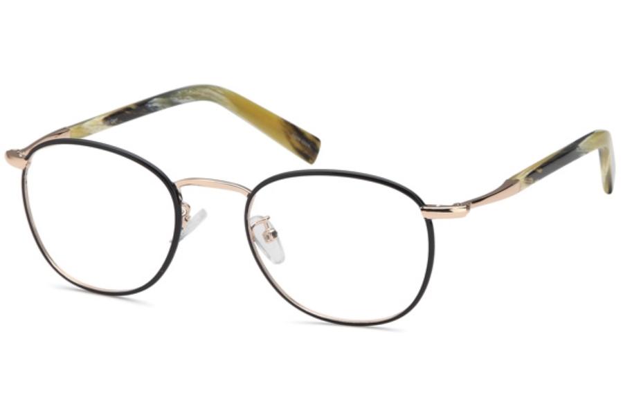 b8a1b03310e ... Artistik ART 322 Eyeglasses in Artistik ART 322 Eyeglasses ...