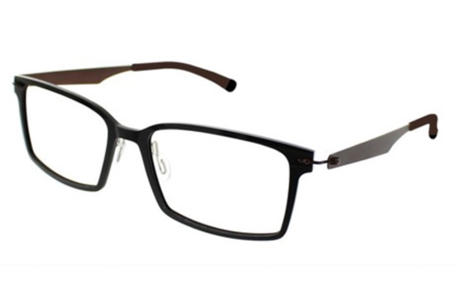 Aspire ASPIRE SMART Eyeglasses in Aspire ASPIRE SMART Eyeglasses