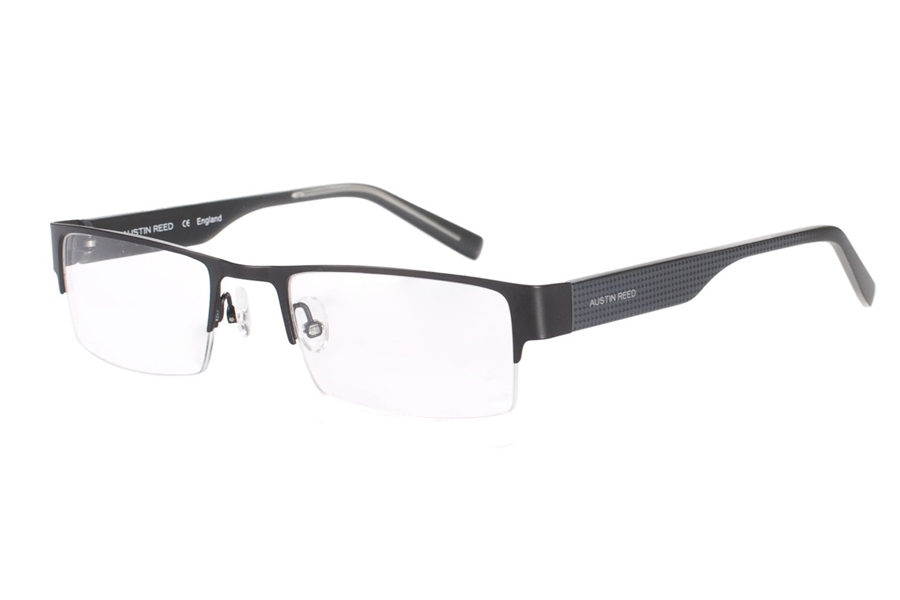 Austin Reed Ar H06 Eyeglasses Free Shipping Go Optic Com Sold Out