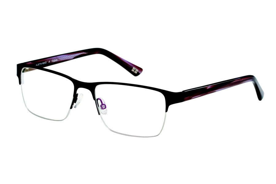 Austin Reed Ar P06 Eyeglasses Free Shipping Go Optic Com Sold Out