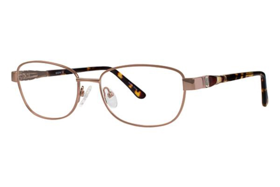 Avalon AV5054 Eyeglasses in Avalon AV5054 Eyeglasses