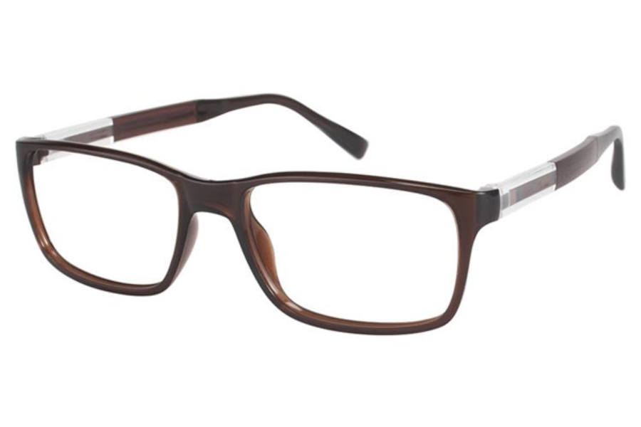Charmant Awear CC 3700 Eyeglasses in Charmant Awear CC 3700 Eyeglasses