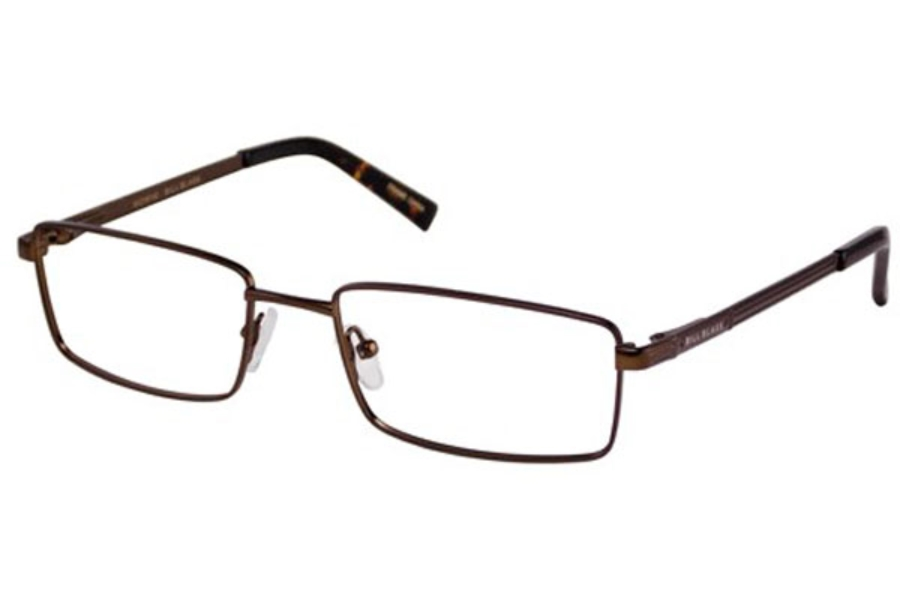 Bill Blass BB 1019 Eyeglasses in Bill Blass BB 1019 Eyeglasses