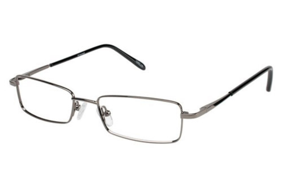 Bill Blass BB 964 Eyeglasses in Bill Blass BB 964 Eyeglasses