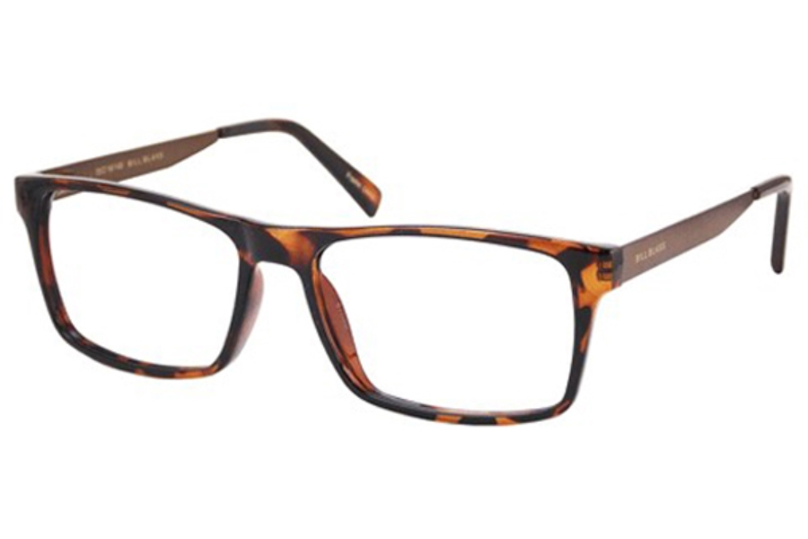 Bill Blass BB 1037 Eyeglasses in Bill Blass BB 1037 Eyeglasses