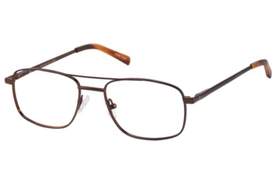 Bill Blass BB 1042 Eyeglasses in Bill Blass BB 1042 Eyeglasses
