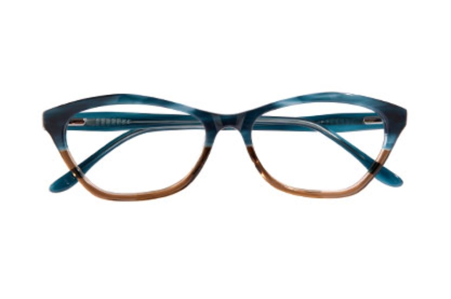 e9805a7d0dfe ... BCBG Max Azria Julietta Eyeglasses in BCBG Max Azria Julietta Eyeglasses  ...