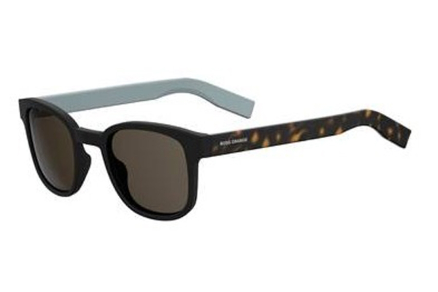 BOSS Orange BO0193/S Sunglasses in BOSS Orange BO0193/S Sunglasses