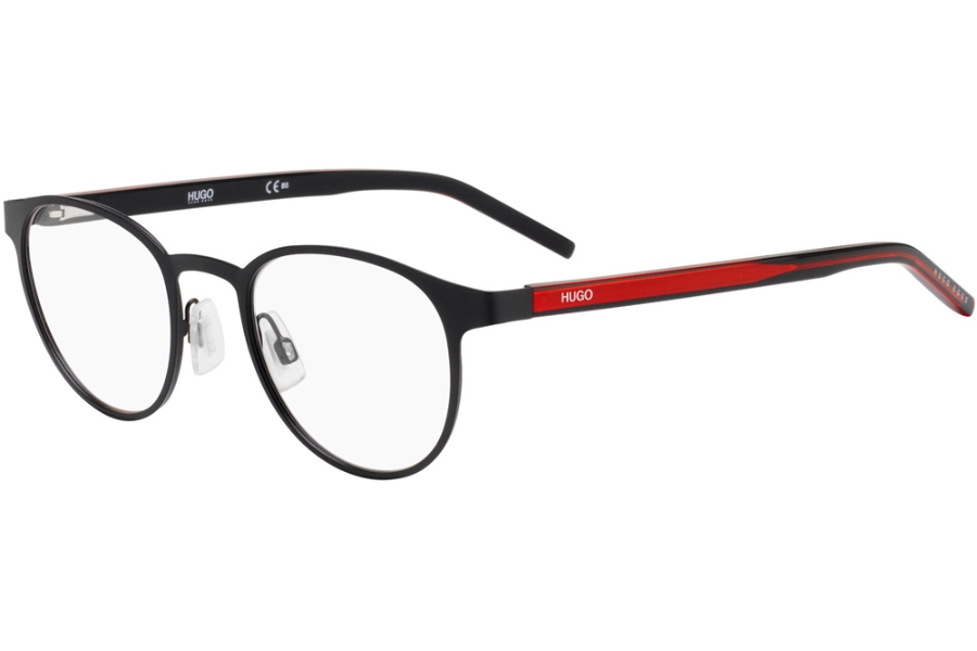 BOSS Orange BO1030 Eyeglasses in BOSS Orange BO1030 Eyeglasses