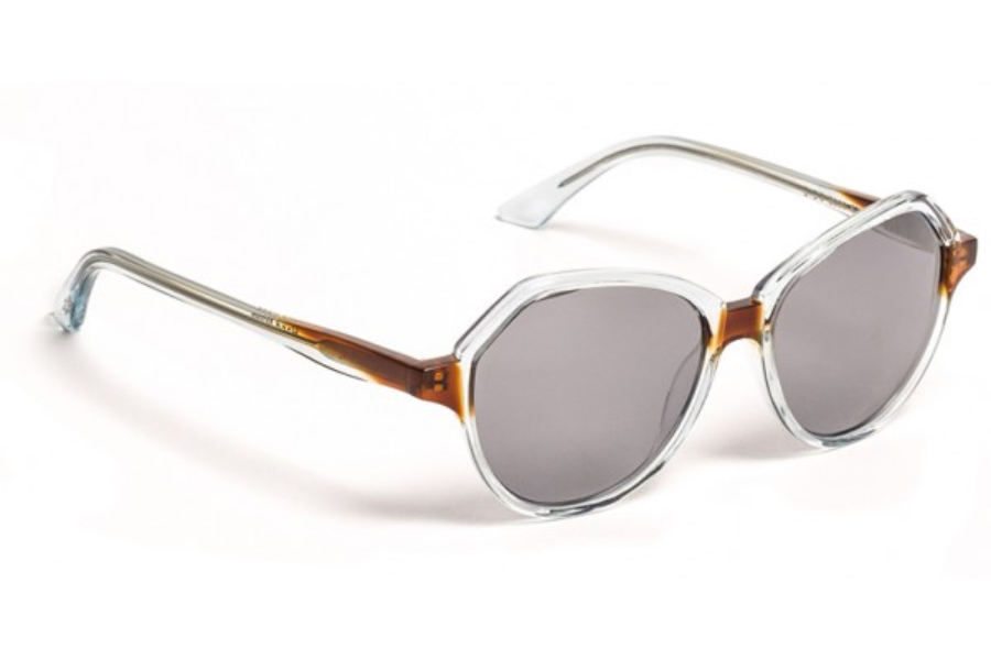 BOZ Dido Sunglasses in BOZ Dido Sunglasses