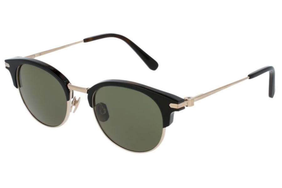 b00e20d0dbc5 ... Silver/Grey Photocromatic Clear Lens; Brioni BR0008S Sunglasses in  Brioni BR0008S Sunglasses ...
