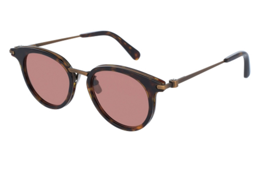 84a0ee5b11aa Brioni BR0009S Sunglasses in 004 Grey Ruthenium/Grey Photocromatic Lens;  Brioni BR0009S Sunglasses in Brioni BR0009S Sunglasses ...