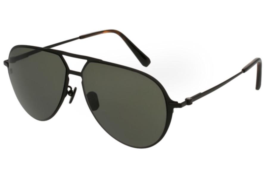 626145476344 ... Treatment Lens; Brioni BR0011S Sunglasses in Brioni BR0011S Sunglasses  ...