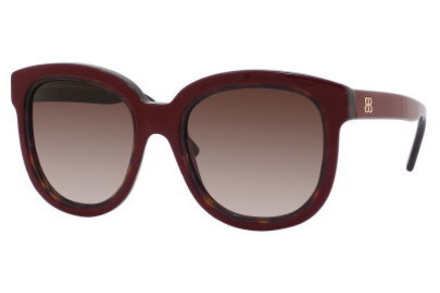 Balenciaga 0106/S Sunglasses in Balenciaga 0106/S Sunglasses