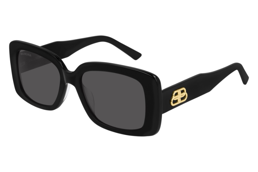 Balenciaga BB0048S Sunglasses in Balenciaga BB0048S Sunglasses