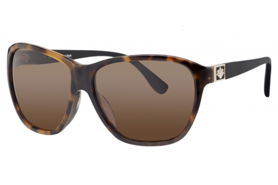 b32d2ec2d2a ... Bally Switzerland BY2002A Sunglasses in Bally Switzerland BY2002A  Sunglasses ...