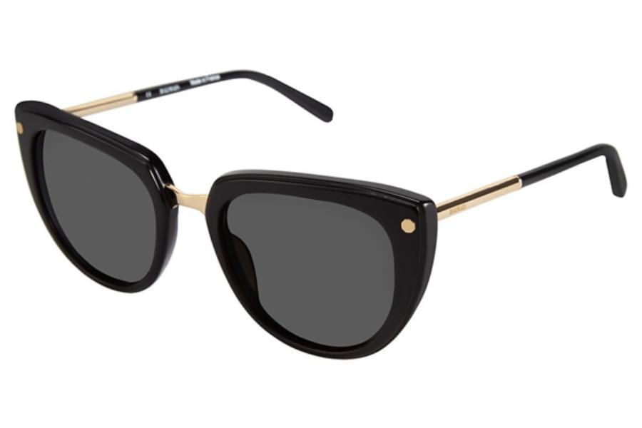 75b47f8c3a0 ... Balmain Paris BL 2068 Sunglasses in Balmain Paris BL 2068 Sunglasses ...