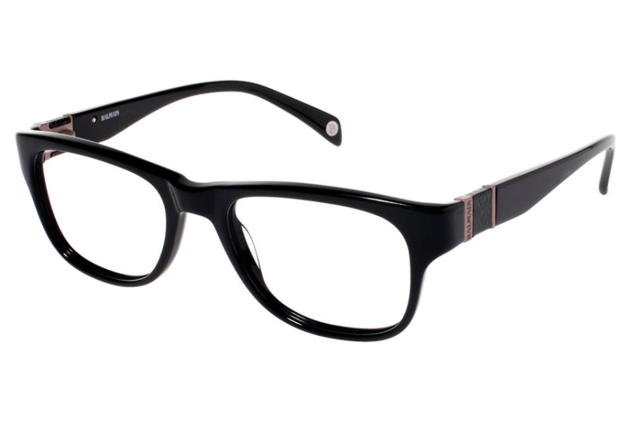 Balmain Paris BL 3007 Eyeglasses in Balmain Paris BL 3007 Eyeglasses