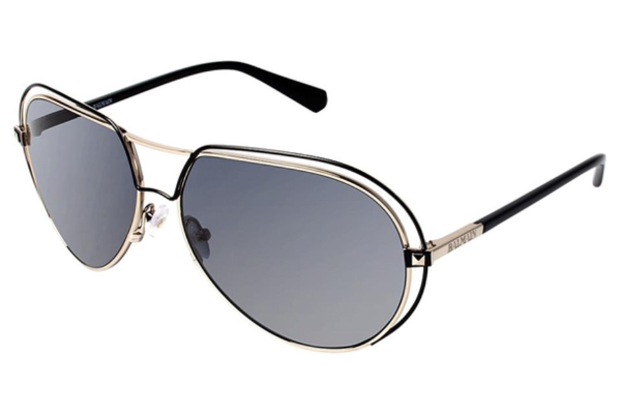 Balmain Paris BL 2031 Sunglasses in Balmain Paris BL 2031 Sunglasses