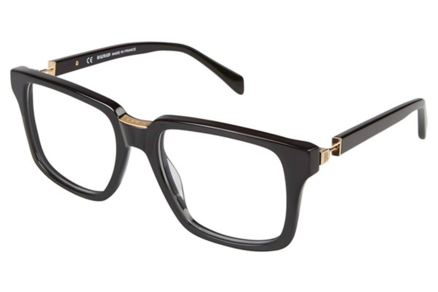 Balmain Paris BL 3061 Eyeglasses in Balmain Paris BL 3061 Eyeglasses