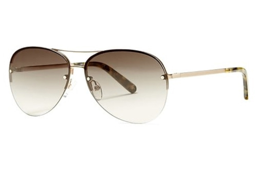 Banana Republic BRETT/S Sunglasses in Banana Republic BRETT/S Sunglasses